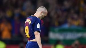 2018-04-28 Iniesta Barcelona