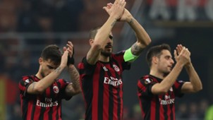 2018-03-09 Bonucci Milan