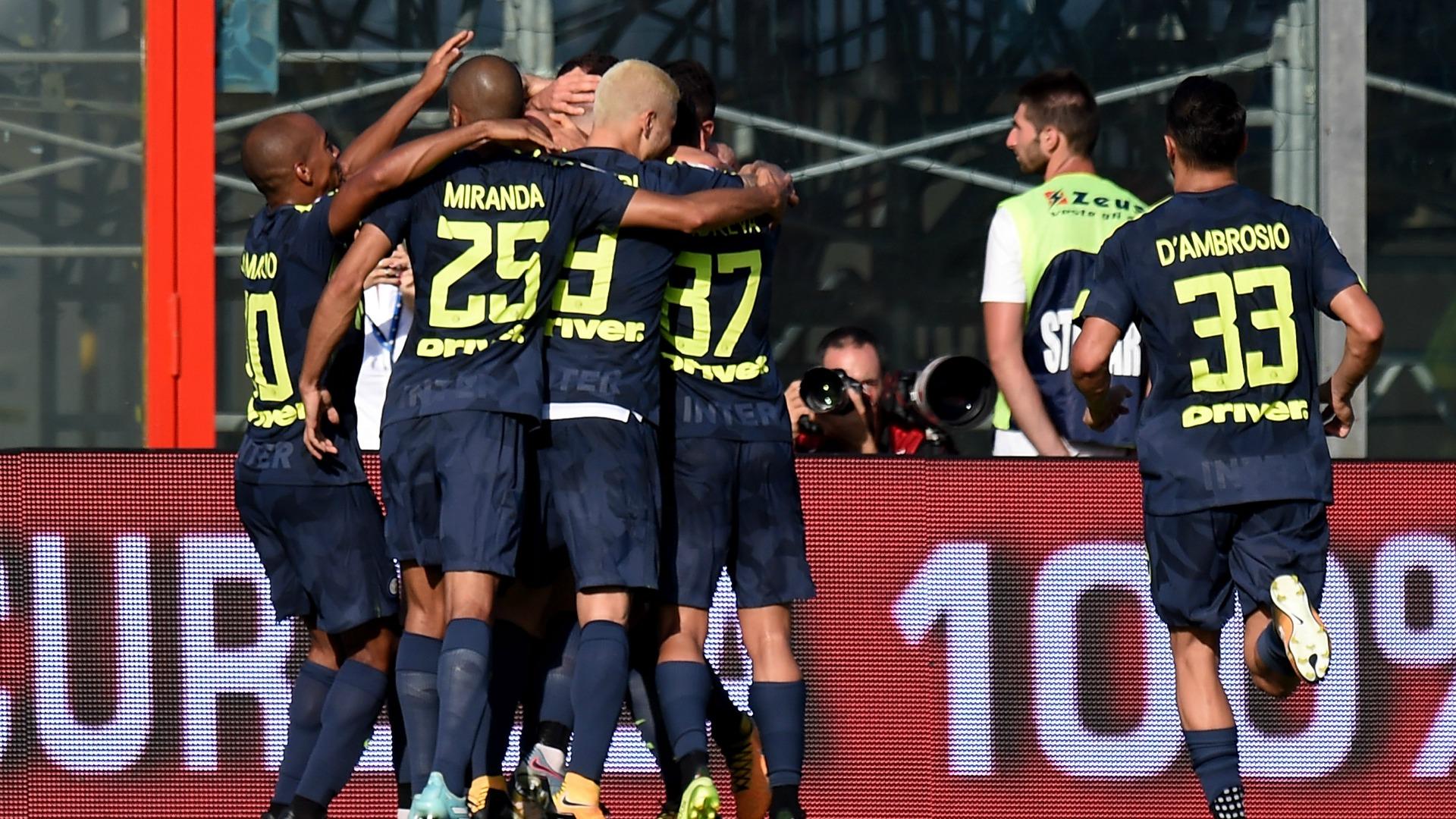 Juve, Napoli, Milan È festa a suon di gol