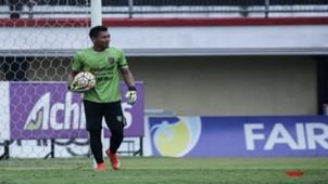 Wawan Hendrawan, Bali United
