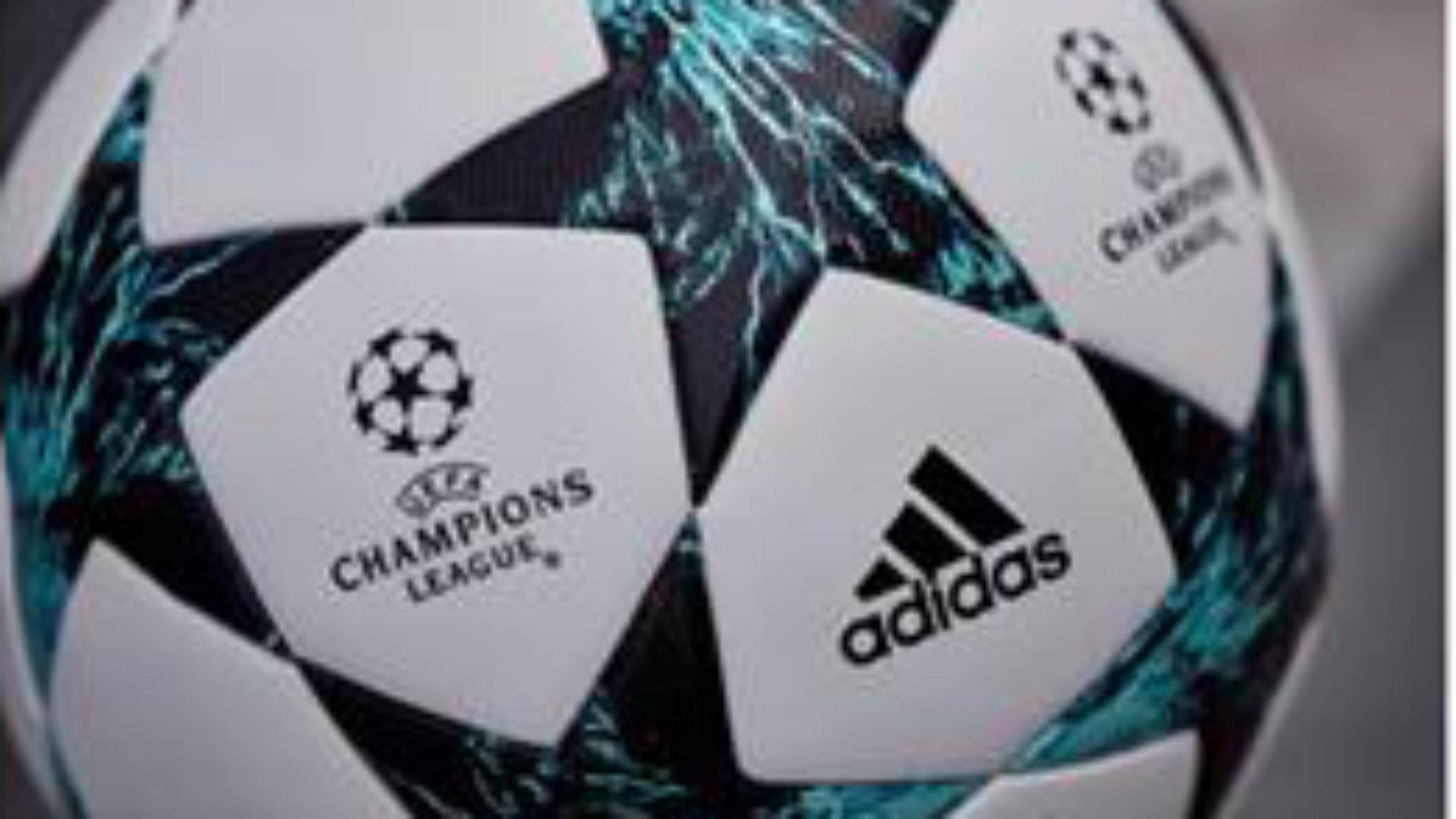 Roma, Monchi: 'Chelsea e Atletico avanti, lotteremo per passare'