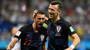croatia iceland - josip pivaric ivan perisic - world cup - 26062018