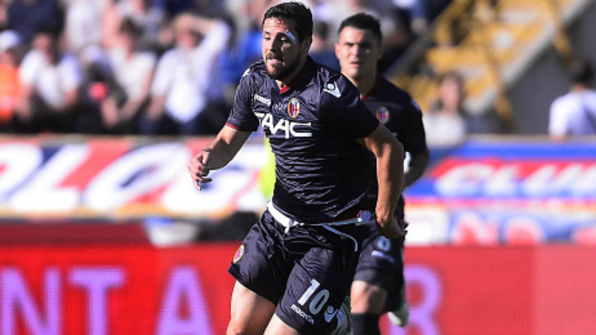 Fiorentina, il dg Corvino:
