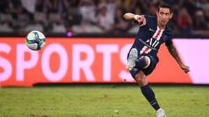 Ligue 1: Rennes vs. Paris St. Germain - Wetten & Quoten