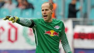 Peter Gulacsi Leipzig