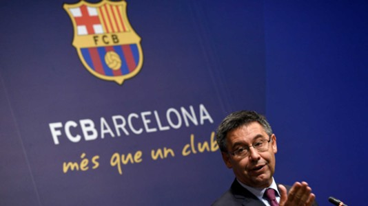 GettyImages-689770096 Bartomeu