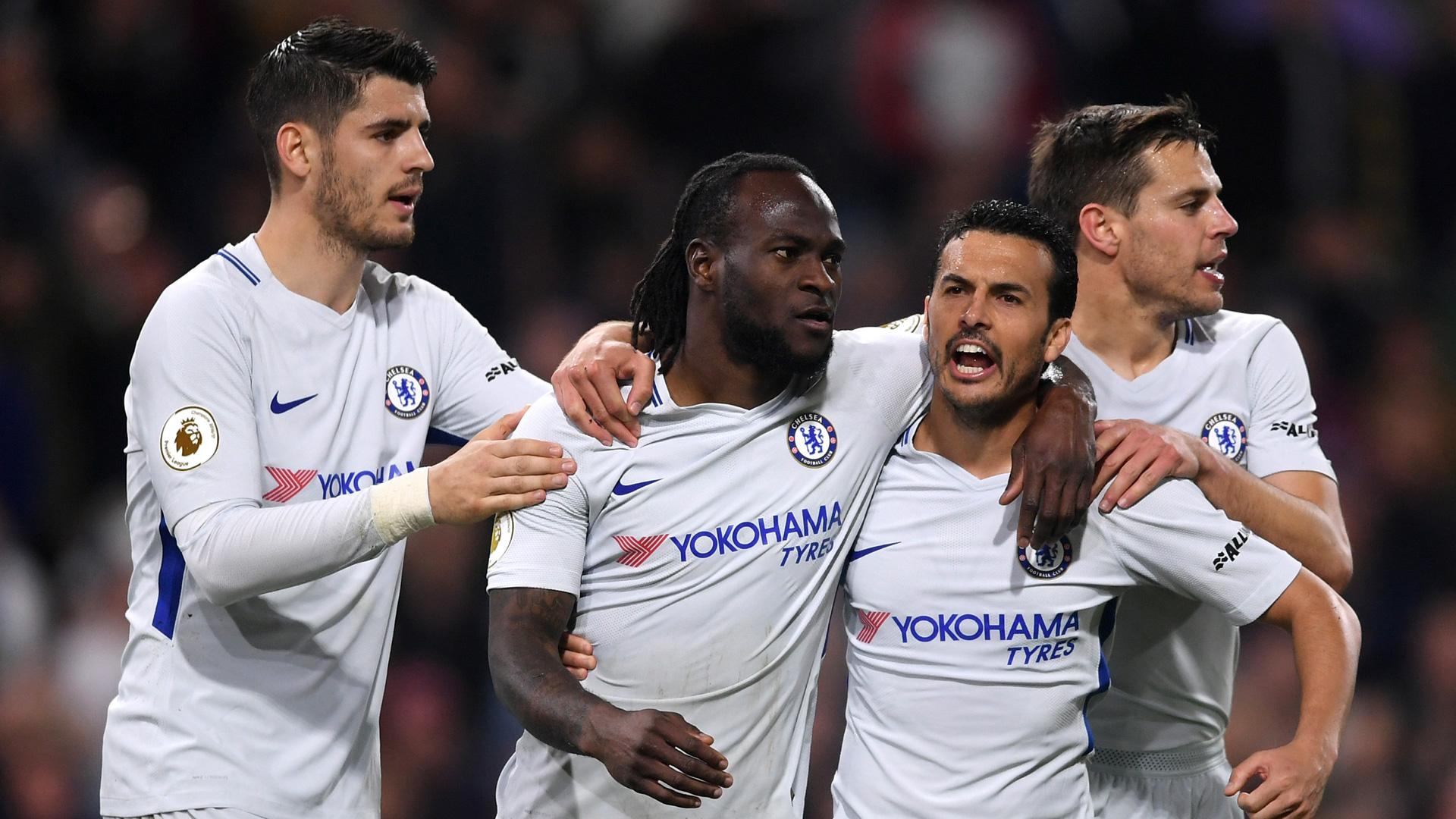 Dall'Inghilterra: anche Di Francesco in lista per sostituire Conte al Chelsea
