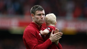 HD James Milner main