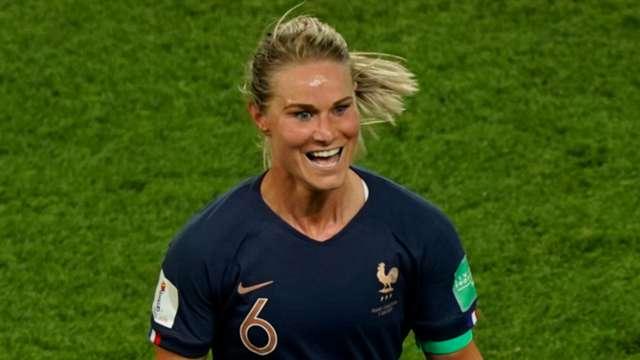 France Women vs Brazil Women Betting Tips: Latest odds, team