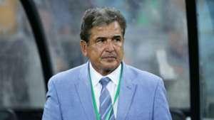 Jorge Luis Pinto Millonarios 2019