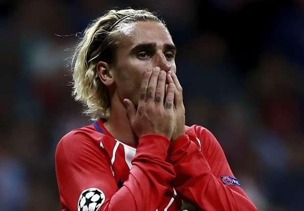 Atlético Madrid, Cerezo en remet une couche sur l'avenir de Griezmann