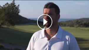 GFX Video Michael Ballack