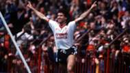 ONLY GERMANY Craig Johnston Liverpool