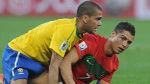 Alves Ronaldo
