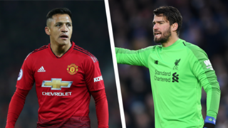 Alisson Alexis Sanchez footballers with musical talents