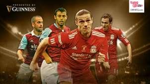 GFXID Cover Liverpool & West Ham