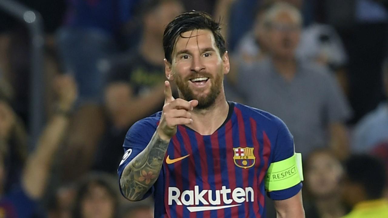 le onze probable du Barça contre le Betis
