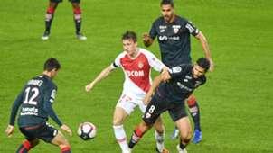 Monaco Dijon