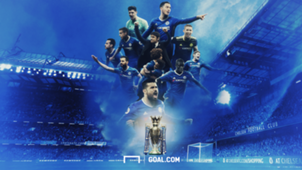 Chelsea champions graphic 1920x1080