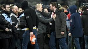 Lille Montpellier Ligue 1 10032018