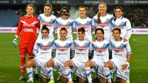 Brescia women 11152017