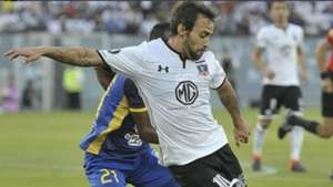 Jorge Valdivia CAPTURA IG