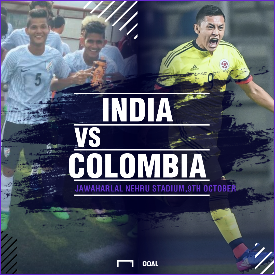indvcolombia