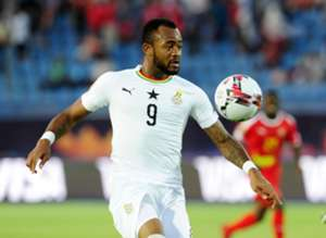 Ghana vs Tunisia Betting Preview: Latest odds, team news, preview and predictions