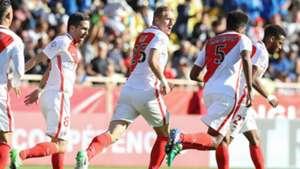 Kamil Glik Monaco Toulouse Ligue 1 29042017