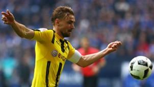 Lukas Piszczek Dortmund