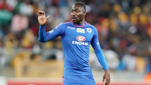 SuperSport United, Dove Wome