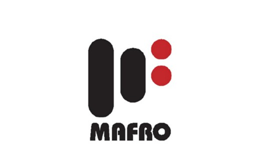 Mafro Sports