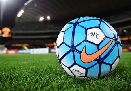 Futebol na TV: programação de sábado e domingo (23 e 24/6)!