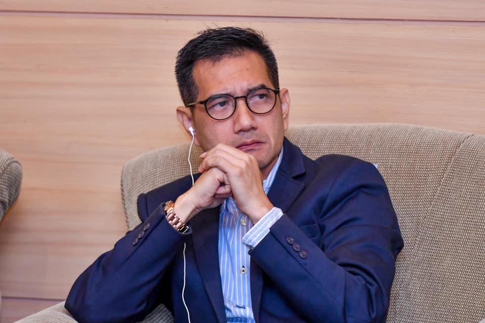 Future of Thai League