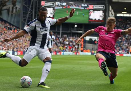 Betting Tips: Bolton vs West Brom