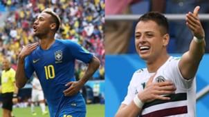 2018-06-28-brazil-mexico