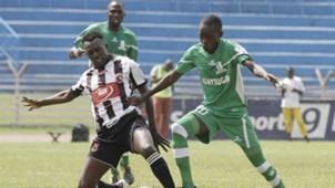 Rodgers Ochieng of Ushuru and Boniface Muchiri.
