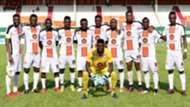 San-Pedro FC