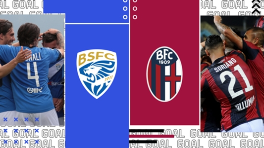 Brescia-Bologna dove vederla: Sky o DAZN? Canale tv e diretta ...