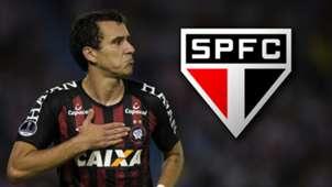 GFX Pablo São Paulo 19122018
