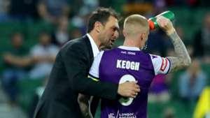 Popovic/Keogh