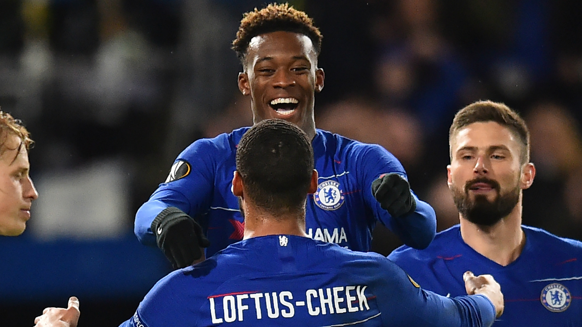 Chelsea News: 'I Know What He Is Going Through'