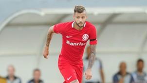 Nico Lopez Londrina Internacional Serie B 13052017