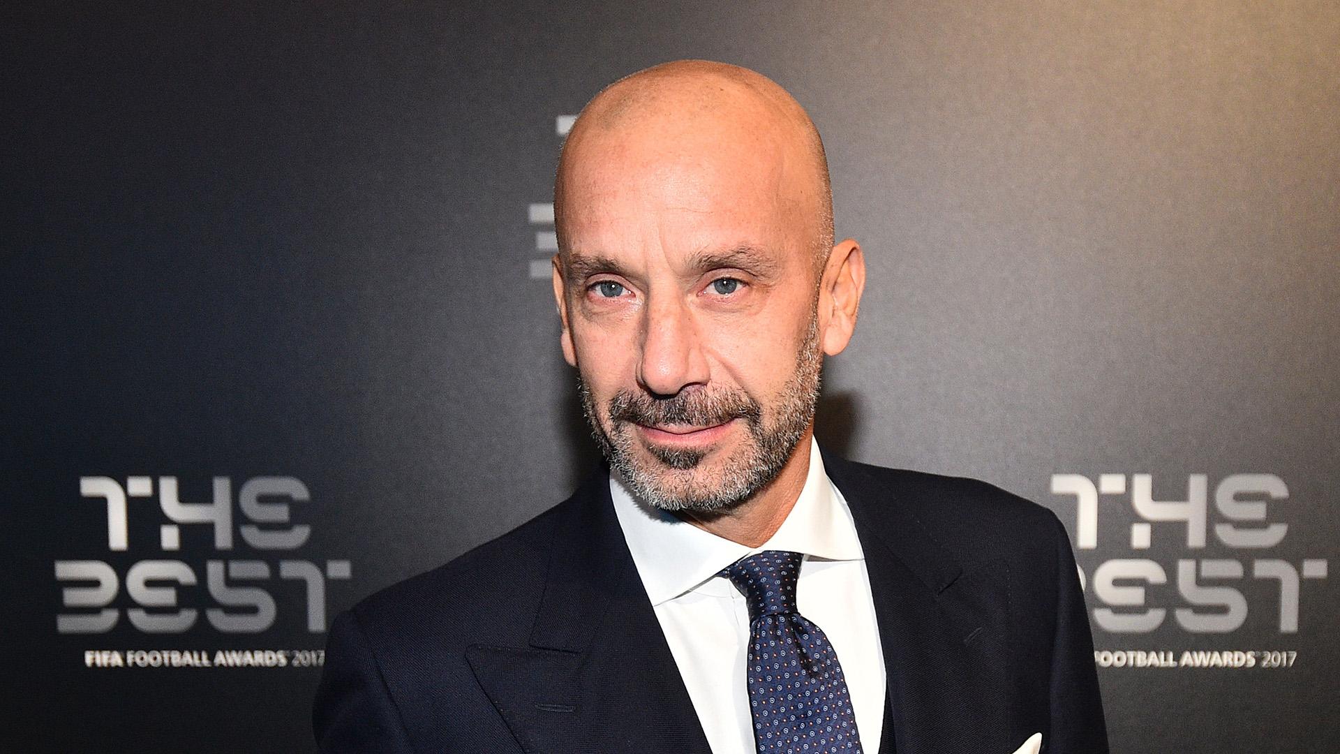 Sampdoria, vicina la cessione a un fondo americano: Vialli presidente?