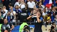 Olivier Giroud France Netherlands Nations League 09092018