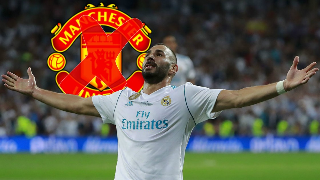 https://images.performgroup.com/di/library/GOAL/4b/57/karim-benzema-real-madrid-manchester-united_n2m3pv8g41in1nflr6tz27i0x.jpg?t=-1263375969&quality=90&h=630