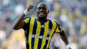Moussa Sow Fenerbahce