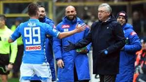 2019-02-25-napoli-ancelotti-milik
