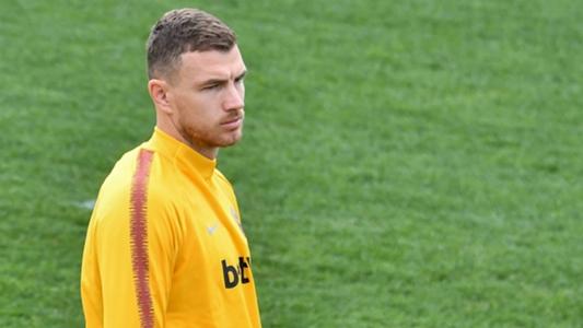 Calciomercato Inter, Icardi in partenza: arriveranno due attaccanti
