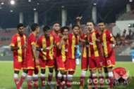 Selangor, Malaysian FA Cup, 03042018